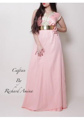 Caftan Alicia 34/38