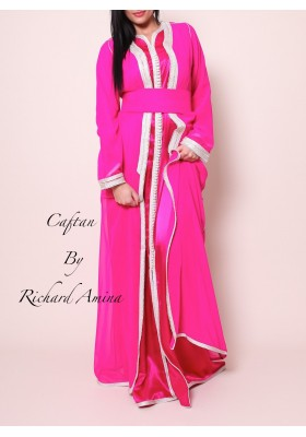 Rosaline 34/40