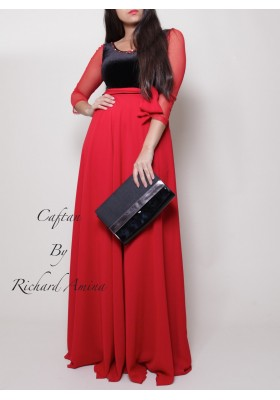 Caftan Dior