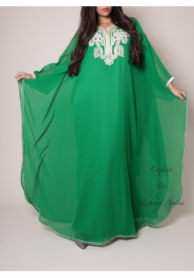 Fatima vert 34/42