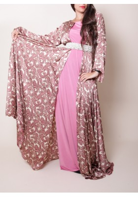 caftan wided 36/42