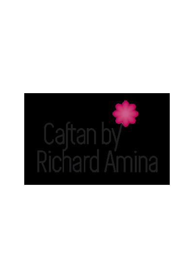 CAFTAN NADIA